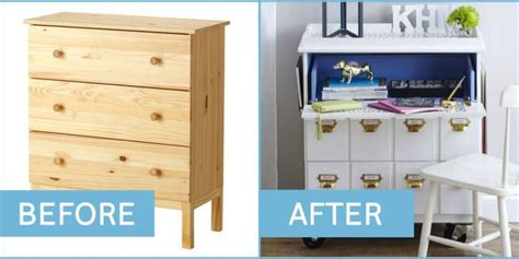 hacking ideas 21 best ikea furniture hacks diy projects using ikea
