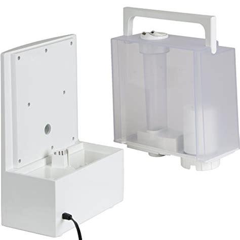 Home Premium Ultrasonic Humidifier 18 Litre avalon premium 5 liter ultrasonic digital humidifier