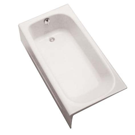 toto  enameled cast iron bathtub  shipping modern bathroom