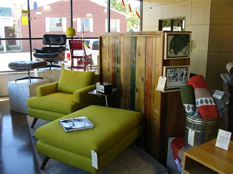 modern furniture stores minneapolis furniture stores minnetonka mn best vintage furniture stores in minneapolis matt pearson 17