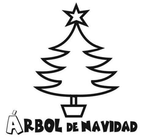 imagenes de arbolitos de navidad para declarar en tendencia 2016 imprimir dibujos de 225 rbol de navidad gratis para colorear