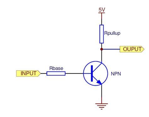 transistor ups 7segmentdisplay how to connect multidigit 7seg common anode cathode display to cascading shift