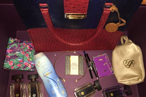 Parfum Trixie perfume trixie reyna