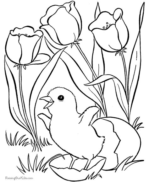 child color children color pages az coloring pages
