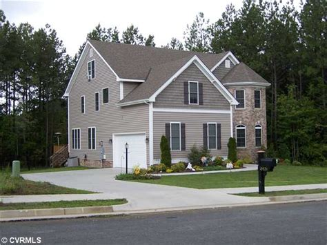 houses for sale in chesterfield va richmond va homes for sale discover harpers mill