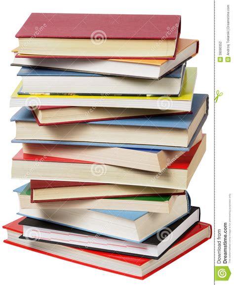 libro lots mont 243 n de libros foto de archivo imagen 39090352
