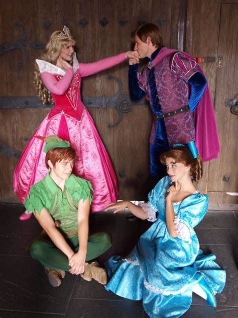 1000 images about princess aurora prince phillip on 1000 images about cosplay on pinterest mulan the swan