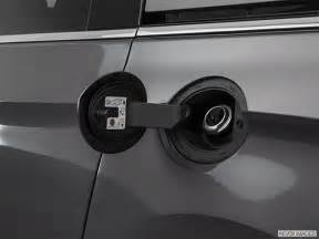Fuel Chrysler Pacifica New 2018 Chrysler Pacifica St Louis Car Truck