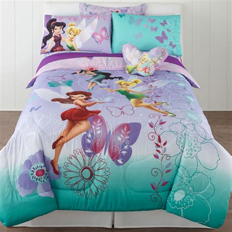 tinkerbell bedding bemagical rakuten store rakuten global market disney disney usa products fairies