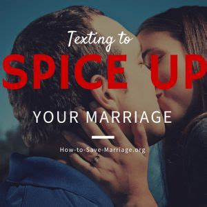 8 Tips To Spice Up Your Date by 25 Best Ideas About Flirting With Your Husband On