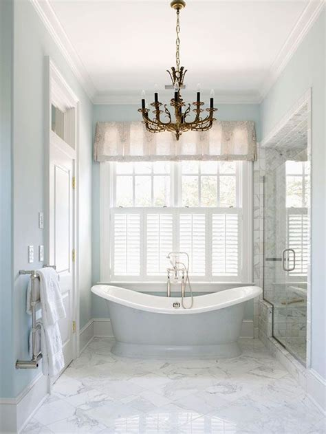 37 light blue bathroom floor tiles ideas and pictures 29 popular light blue bathroom floor tiles eyagci com