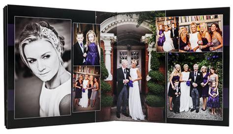Wedding Album Professional Quality by The Wedding Album Boutique