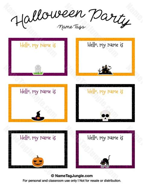 Which Template To Use For Celeberate It Place Cards by 268 Best Name Tags At Nametagjungle Images On