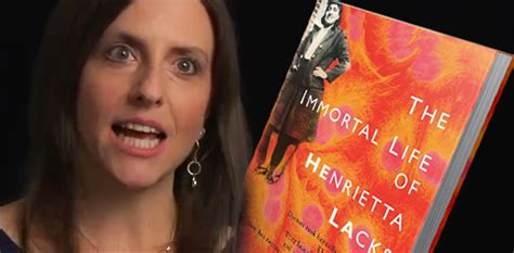 Free Essay Guide On The Mortal Immortal By Shelley by The Immortal Of Henrietta Lacks Science Netlinks