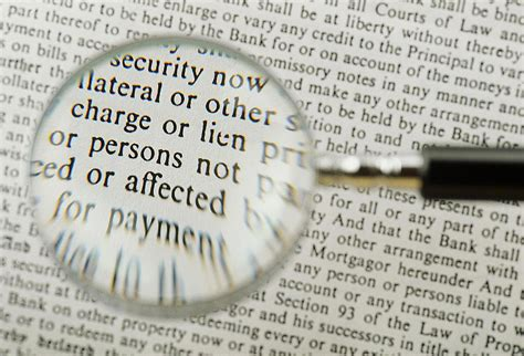what is breach of contract in business lawsuits