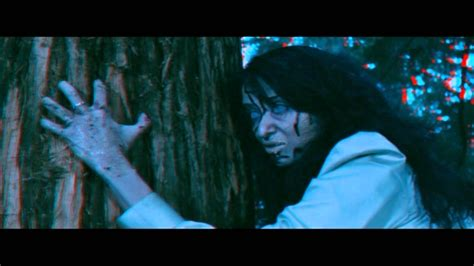 ghost house clickthecity movies haunted iyer s spirit tries to stop meera and rehan