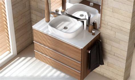 encimeras de baño lavabos marmoler 237 a pefersa