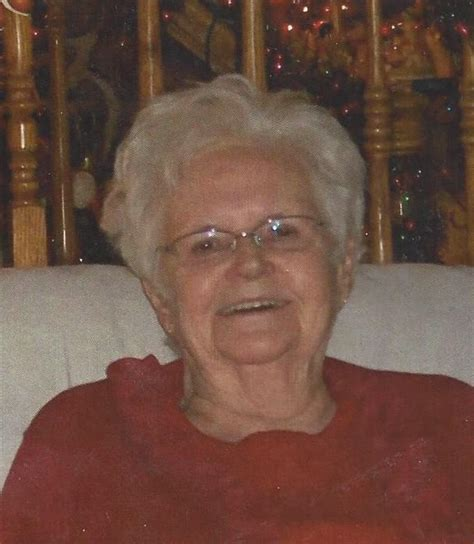 obituary for emily miller