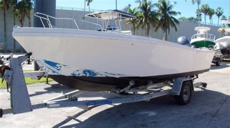 craigslist used boat parts va repo yachts for sale repo boats project boats for sale
