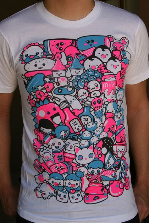 Adorable Shirts The Ultimate Shirt 183 Go Ape Shirts 183 Store