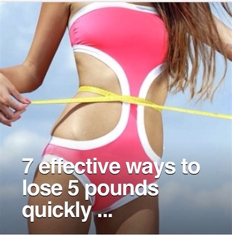 citispot shed your public hair easily 7 effective ways to lose 5 pounds quickly musely