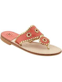 are jack rogers comfortable 1000 images about preppy girl must haves on pinterest