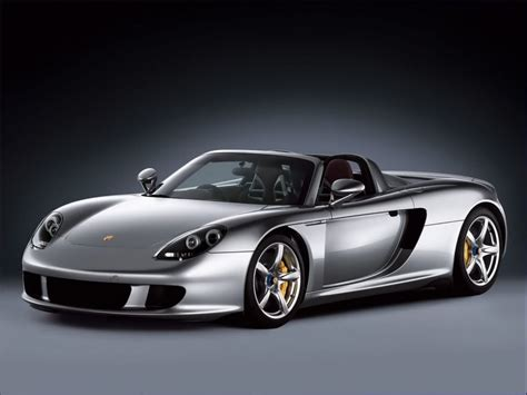 car porsche fast car in the world street racing cars