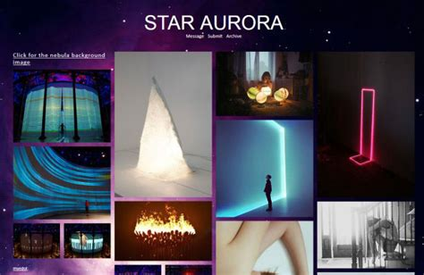 themes for tumblr free endless scrolling 20 stunning tumblr portfolio themes webdesigner depot