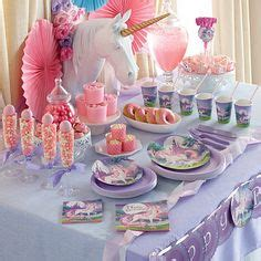decorations supplies 1000 ideas about unicorn supplies on