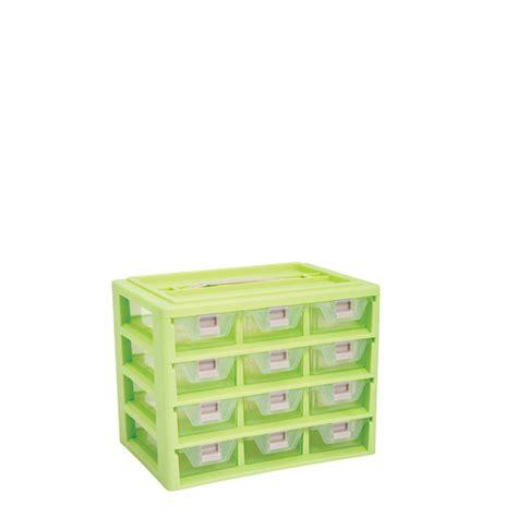 Green Leaf Cabinet Audric Ea4 7912 audric drawer cabinet produk plastik greenleaf