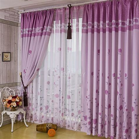 modern furniture 2013 girls room curtains design ideas