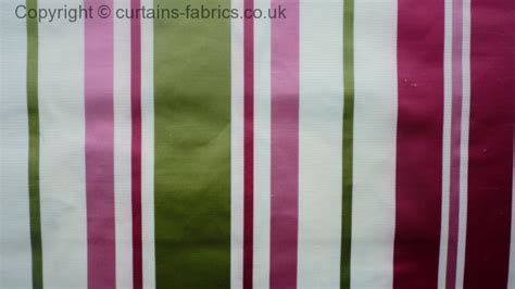 pt curtains zoe 3092 pt fabric by prestigious textiles in carnation