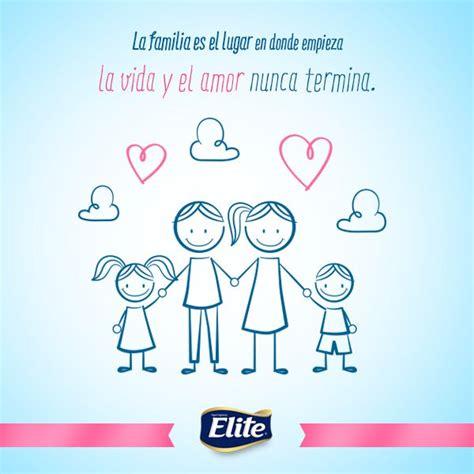 imagenes de amor para el hogar 1000 images about frases y momentos especiales on