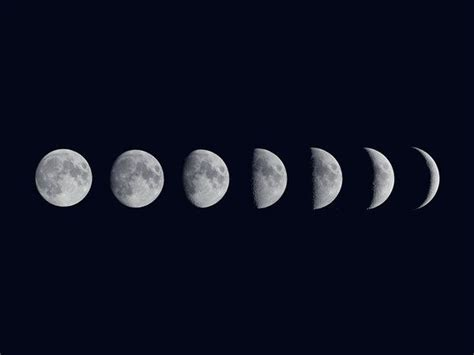 tumblr wallpapers of the moon 1000 images about moon phases on pinterest glow family