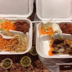 tejas taco house tejas taco house 53 fotos y 80 rese 241 as cocina mexicana 9545 townpark dr chinatown