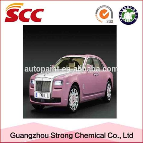 car paint prices car paint usage and cheap price pigment for auto paint