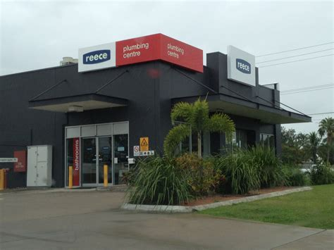 Plumb Centre Stores by Reece In Condon Qld Plumbing Truelocal