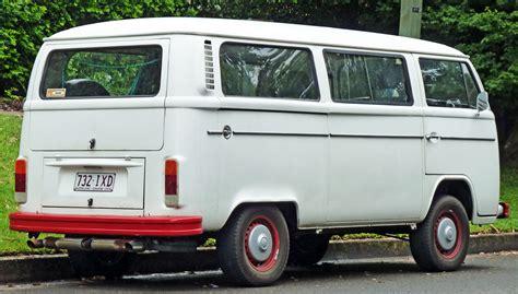 van volkswagen file 1973 1980 volkswagen kombi t2 van 02 jpg