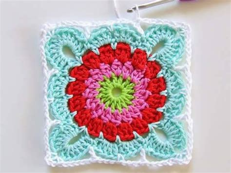 home decoration in crochet 25 colourful designs to brighten your home books home decor crochet patterns part 49 beautiful crochet