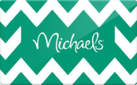 What Retailers Sell Amazon Gift Cards - buy michaels gift cards raise