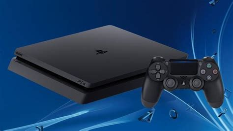 5 new year unboxing ps4 sales exceed 53 4 million units software sales