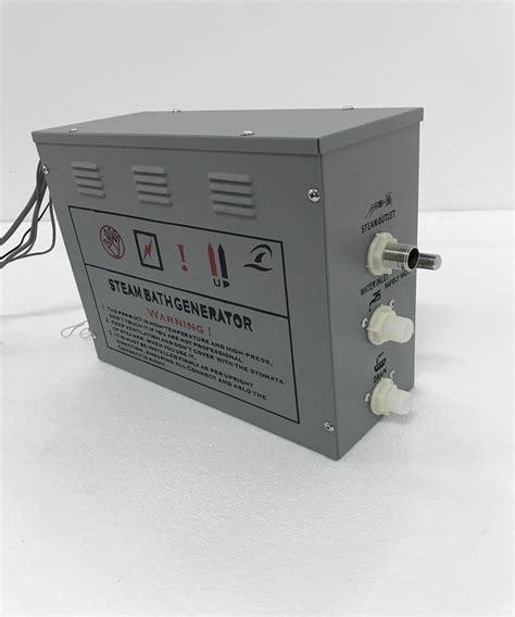 generatore di vapore per bagno turco kiva sauna generatori di vapore per bagno turco