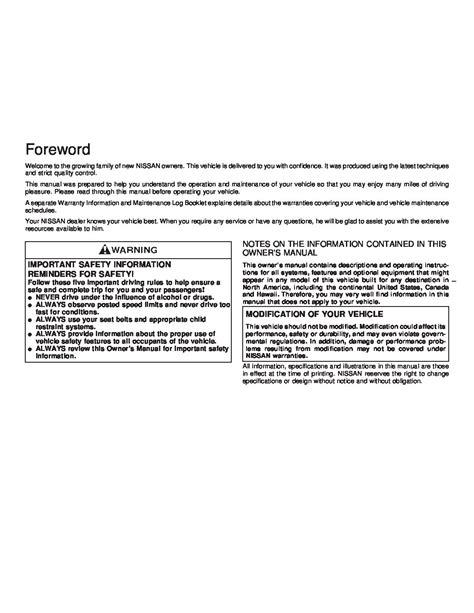 service manual pdf 1997 toyota rav4 transmission service repair manuals 1998 2000 toyota