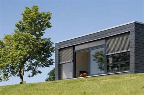 modern home design germany korean home style houses germany design architecture