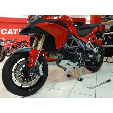 Motorradheber F R Bmw by Becker Technik Ducati Multistrada Lifter F 252 R Multistrada 1200