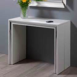 bureau rabattable ikea 32 pressurewashingservices us