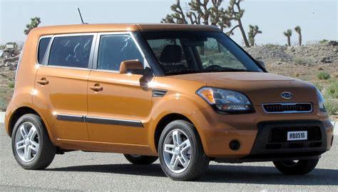 Kia Soul Review 2011 Car Reviews Kia Soul 2011 Car Reviews