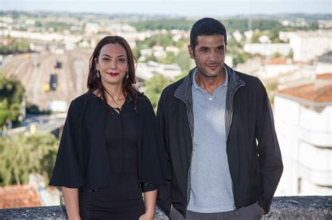 nabil ayouch et meriem touzani star of banned morocco sex worker film tells of street attack
