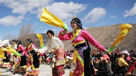 tibetan new year 28 images tibetan new year gallery