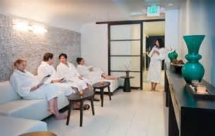 best spa best spas on la s westside 171 cbs los angeles